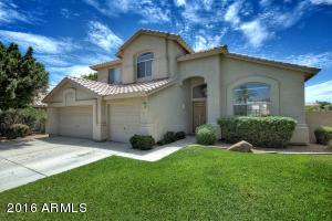 Property for sale at 3330 S Pleasant Place, Chandler,  AZ 85248