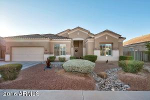 Property for sale at 4983 E La Costa Drive, Chandler,  AZ 85249