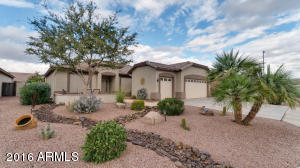 Property for sale at 6834 S Whetstone Place, Chandler,  AZ 85249