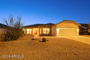 Property for sale at 6458 S Pinaleno Place, Chandler,  AZ 85249