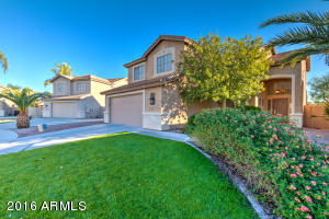 Property for sale at 2631 S Sunland Drive, Chandler,  AZ 85286