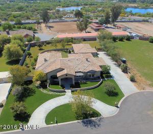 Property for sale at 2635 E Pegasus Street, Gilbert,  Arizona 85234
