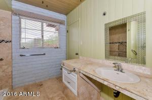 9751 N 130TH Street Scottsdale, AZ 85259 - MLS #: 5530795