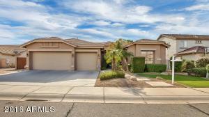 Property for sale at 2375 E La Costa Place, Chandler,  AZ 85249