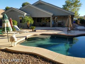 Property for sale at 4924 E Indian Wells Drive, Chandler,  AZ 85249
