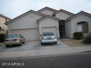 Property for sale at 2611 E Augusta Avenue, Chandler,  AZ 85249