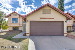 Property for sale at 5601 W Monterey Street, Chandler,  AZ 85226