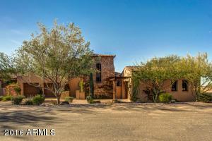 Photo of 2522 S MOONLIGHT Drive, Gold Canyon, AZ 85118
