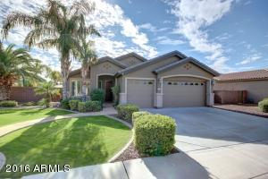 Property for sale at 1473 E Jade Drive, Chandler,  AZ 85286