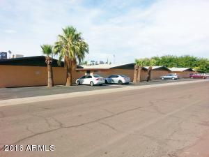 Property for sale at 779 E Brenda Drive, Casa Grande,  Arizona 85122