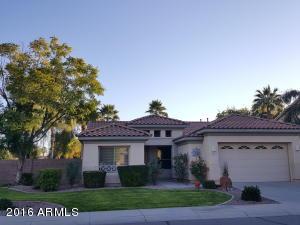 Property for sale at 1969 E Lynx Place, Chandler,  AZ 85249