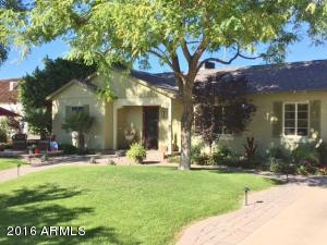 306 W Virginia Avenue Phoenix, AZ 85003
