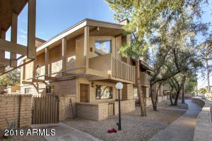 5350 (Unit 34) N Central Avenue Phoenix, AZ 85012