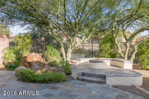 Property for sale at 41013 N Congressional Drive, Anthem,  AZ 85086