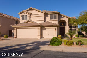 Property for sale at 464 W Redwood Drive, Chandler,  AZ 85248