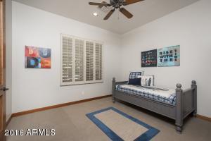 20104 N 97TH Place Scottsdale, AZ 85255 - MLS #: 5544917