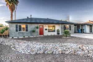 523 W Coolidge Street Phoenix, AZ 85013