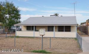 3422 W Cypress Street Phoenix, AZ 85009
