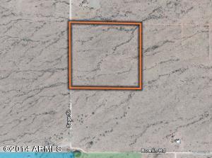 Property for sale at 000 Sage Street, Maricopa,  Arizona 85139