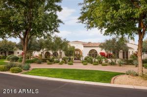6770 E Bluebird Lane Paradise Valley, AZ 85253