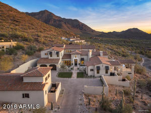 Property for sale at 20879 N 112Th Street, Scottsdale,  Arizona 85255