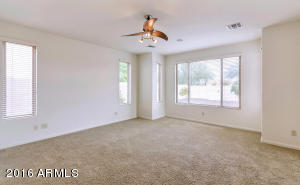 2133 N 164th Ave-large-012-11-Master Bed