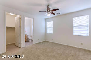 2133 N 164th Ave-large-016-22-Bedroom 2-