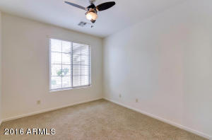 2133 N 164th Ave-large-018-27-Flex Room-