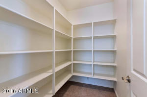 2133 N 164th Ave-large-020-5-Pantry-1500