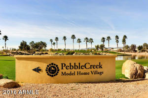 2133 N 164th Ave-large-027-15-Pebblecree