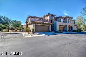 1843 sq. ft 3 bedrooms 2 bathrooms  House , Scottsdale