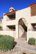 1124 sq. ft 2 bedrooms 2 bathrooms  House , Scottsdale