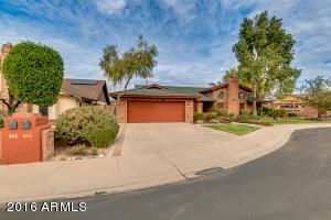 Property for sale at 804 W Toledo Street, Chandler,  AZ 85225