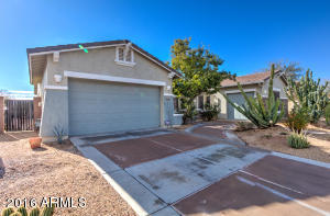 Property for sale at 2083 E Bartlett Place, Chandler,  AZ 85249