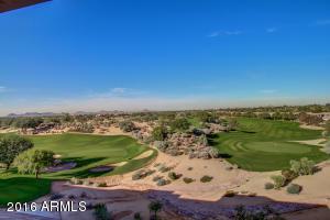 Photo of 15802 N 71ST Street #605, Scottsdale, AZ 85254