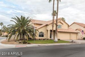 Property for sale at 2380 W Myrtle Drive, Chandler,  AZ 85248