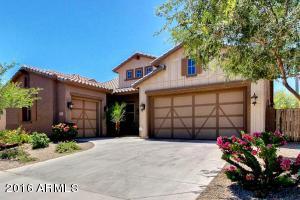 Property for sale at 2687 E Aloe Place, Chandler,  AZ 85286