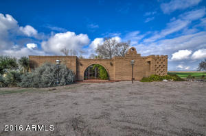 Property for sale at 2302 W Loma Linda Lane, Florence,  Arizona 85132
