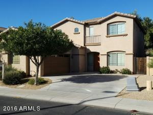 Property for sale at 3915 W Roundabout Circle, Chandler,  AZ 85226