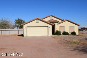 Property for sale at 34630 W Eclipse Road, Stanfield,  Arizona 85172
