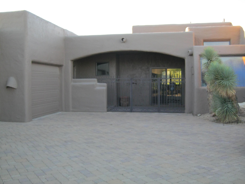 MLS 5539375 9997 E RISING SUN Court, Scottsdale, AZ 85262 Scottsdale AZ Private Pool