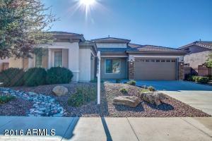 Property for sale at 1563 E Zion Way, Chandler,  AZ 85249