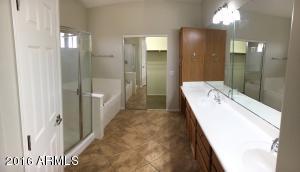Property for sale at 2550 E Augusta Avenue, Chandler,  AZ 85249