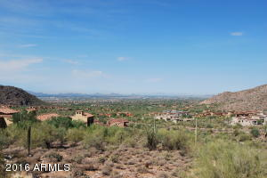 Property for sale at 20958 N 112Th Street Unit: 1726, Scottsdale,  Arizona 85255