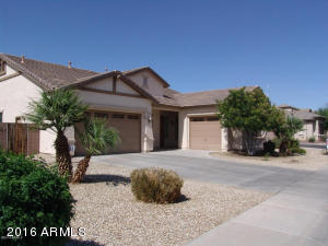 Property for sale at 1622 E Zion Way, Chandler,  AZ 85249
