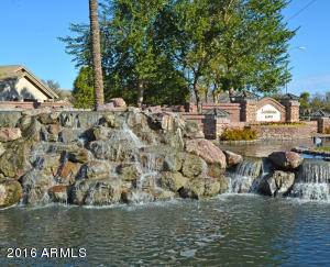 Property for sale at 1043 E Jade Drive, Chandler,  AZ 85286