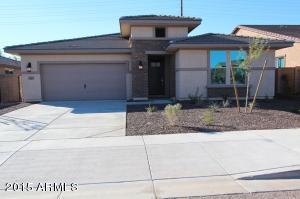 Property for sale at 43434 N Hudson Trail, New River,  AZ 85087