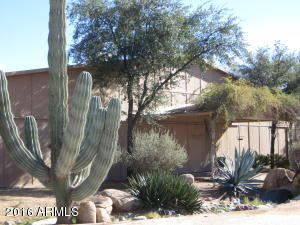 28345 N 84th Street Scottsdale, AZ 85266