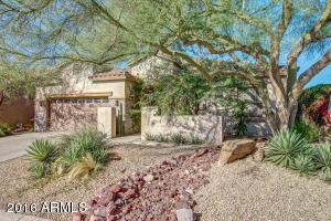 1701 sq. ft 3 bedrooms 2 bathrooms  House , Scottsdale
