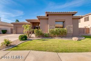 Property for sale at 3582 S Iowa Street, Chandler,  AZ 85248